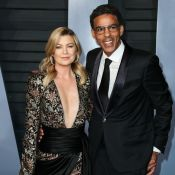 Ellen Pompeo (Grey's Anatomy) vend sa belle villa de style hispanique