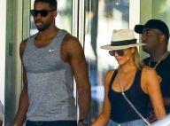 Khloé Kardashian trompée par Tristan Thompson : Elle parle après le scandale