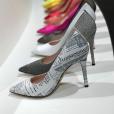 Après les chaussures et les robes de mariée, Sarah Jessica Parker souhaite étendre sa marque aux bijoux.