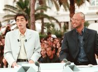 "Mort de Philippe Vecchi : Alexandre Devoise ""pressentait un drame"""