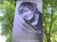 Jacques Higelin : Son fils Arthur H lui rend hommage sur scène