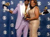 Kanye West révèle le visage du responsable de la mort de sa mère