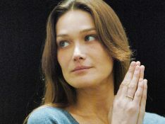 Carla Bruni fera-t-elle mieux que Cécilia Sarkozy ?