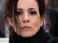 Philippe Caubère accusé de viol : Les détails glaçants de sa dénonciatrice