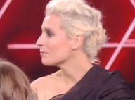 B Demi-Mondaine (The Voice 7) éliminée : Son incroyable projet !