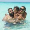 DJ Khaled, écoeuré par le cunnilingus : Ses propos misogynes choquent