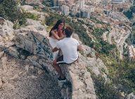 Martika en couple : Elle a un nouvel homme dans sa vie !