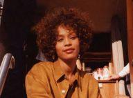 Whitney Houston violée par sa cousine : Le scandale éclate à Cannes