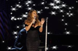 Mariah Carey et Jamie Foxx réunis pour fêter un anniversaire mythique !