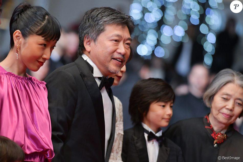 Cannes 2018 - Page 2 4058836-sakura-ando-hirokazu-kore-eda-jyo-kair-950x0-1