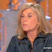 Michèle Laroque, son couple avec François Baroin : Agacée, elle mouche Ardisson