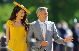 Mariage royal : Découvrez quel look de star a le plus séduit les internautes