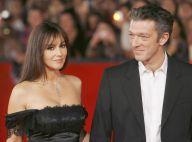 Vincent Cassel et Monica Bellucci : Découvrez le visage de Léonie, 8 ans
