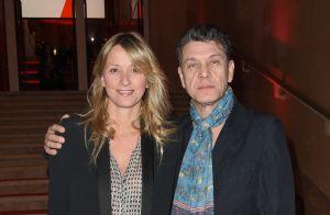 Marc Lavoine divorcé de Sarah : Pourquoi ils ont préféré l'annoncer...