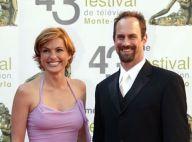 Mariska Hargitay et Chris Meloni, les stars de New York Unité Spéciale, demandent une grosse rallonge... ou ils s'en vont !