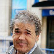 Pierre Perret : accusé de plagiat et de mensonges... il répond à Marc-Olivier Fogiel ! Ecoutez !