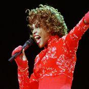 Whitney Houston : Ses addictions refont surface à cause de Kanye West