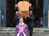 Mort de Pierre Bellemare : Ce jour où il a évité une faillite...