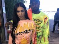 """Kanye West, atteint d'une maladie : """"Je n'ai été diagnotisqué qu'à 39 ans"""""""