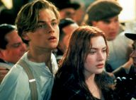 Titanic : Un des acteurs du film, largué par sa copine, l'agresse violemment