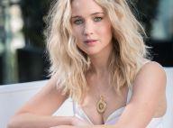 Jennifer Lawrence : Nouveau look... et nouveau chéri ?