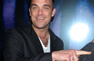 Robbie Williams rejoindra-t-il Take That ? La suite du feuilleton...