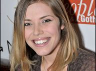 Emma Daumas (Star Academy) : Sa nouvelle vie, seize ans après...