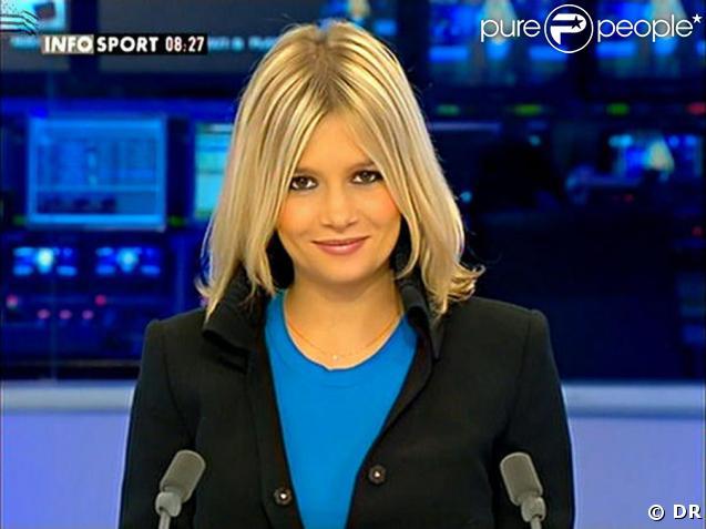 Marie Inbona