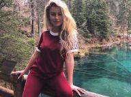 Chloe Ayling droguée et enlevée : Son ravisseur condamné à 16 ans de prison