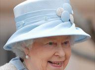 """Quand les dames de la famille royale d'Angleterre jouent les """"fashion victims""""... on dit """"Chapeau"""" !"""