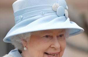Quand les dames de la famille royale d'Angleterre jouent les
