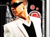 """EXCLU : C-Sheyn, le prodige du R'n'B français, prêt à rivaliser avec Chris Brown ! La preuve en images avec le clip de """"Ma Plume"""" !"""