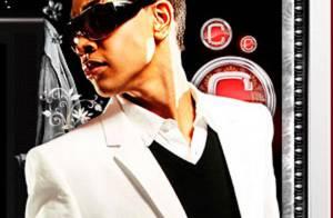 EXCLU : C-Sheyn, le prodige du R'n'B français, prêt à rivaliser avec Chris Brown ! La preuve en images avec le clip de