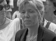 Brigitte Macron divorcée par amour pour Emmanuel : sa fille Tiphaine raconte