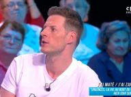 Matthieu Delormeau refuse un selfie : La raison hallucinante !