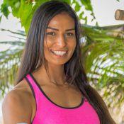 Karima (Koh-Lanta) : L'aventurière bientôt de retour sur TF1 !