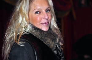 Découvrez les vraies raisons du départ d'Olivia Adriaco de l'émission produite par Alexia Laroche-Joubert...