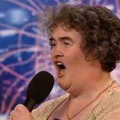 """Susan Boyle, l'incroyable révélation de """"Britain's Got Talent"""" ! Regardez !"""