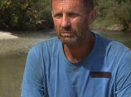 Pascal (Koh-Lanta), sa mise au point musclée : Il balance tout sur son aventure