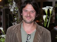 Sébastien Courivaud (Hélène et les garçons) : Que devient l'acteur de 49 ans ?
