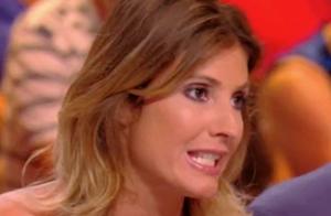 Caroline Ithurbide : Ses révélations surprenantes sur son accouchement express !