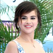 Selena Gomez : Retour sur le tapis rouge réussi pour la chanteuse
