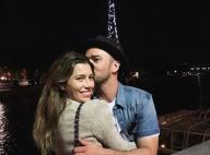 Jessica Biel et Justin Timberlake: Onze ans de relation et toujours fous d'amour
