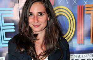 Canal Football Club : Marie Portolano ne rempile pas...