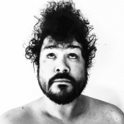 Mort de Richard Swift (The Black Keys) à l'âge de 41 ans