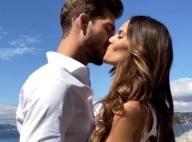 Kevin Trapp fiancé : Le footballeur va épouser le mannequin Izabel Goulart