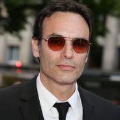 Anthony Delon : Son coup de gueule contre Vanity Fair