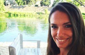 Raphaële (Koh-Lanta) : Son enterrement de vie de jeune fille en mode guerrière !