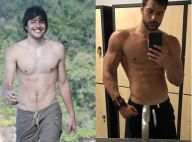 Benjamin Macé (Secret Story 11) musclé : Son épatante transformation physique...