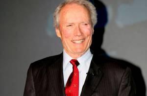 Clint Eastwood, 78 ans... toujours au top !